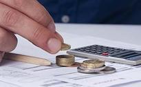 General Mills will post earnings on June 29