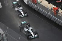 Malaysian Grand Prix preview: Mercedes want to 'remain on our toes'