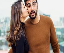 Arjun Kapoor, Parineeti Chopra to star in Namastey Canada, director Vipul Shah confirms