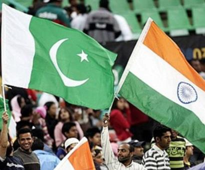PCB to file case against BCCI before ICC Committee over bilateral series