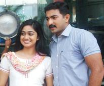 John Jacob and Vidya Unni in: 3G Third Generation