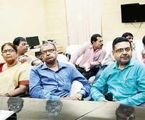 Bihar toppers scam: Kingpin Bachha Rai surrenders to cops