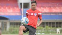 AFC Cup: Bengaluru FC is a testament that Indian strikers can do the job