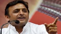 Uttar Pradesh CM Akhilesh Yadav set to expand his Cabinet