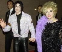Secrets of Elizabeth Taylor and Michael Jackson's relationship