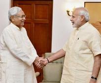 What have you done to save 'paani and jawaani' of Bihar? JD(U) asks PM Modi