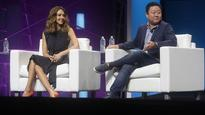 Jessica Alba's Honest Co. Is Preparing for an IPO... Slowly
