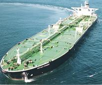 VLCC rates to slide as chartering slows ahead of Chinese holiday