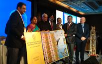 65th Annual Conference of Neurological Society of India inaugurated