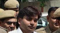 Nitish Katara's mother upset over parole to Vikas Yadav, seeks Delhi govt's intervention
