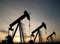 Venezuela Says Oil at $50 Enough to Avoid PDVSA Default