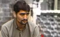 India Today impact: Centre to reopen JKLF leader Bitta Karate's files after expose on Pakistan links