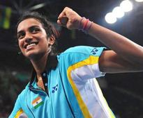 PV Sindhu shines in Malaysia, clinches Grand Prix Gold title