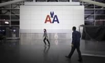 American Airlines fourth-quarter profit beats expectations