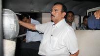 Cricket: From Goa, with love, writes Kirti Azad
