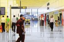 270 airline crew violated safety norms this year: DGCA data