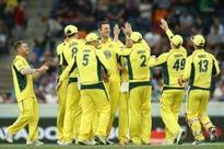 Australia eye sweep, New Zealand redemption