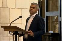London Mayor blocks development on green belt land