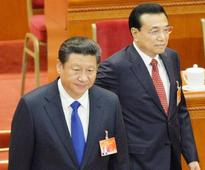 Xi Jinping setting table to raise party leaders' retirement age