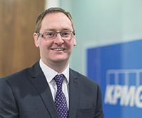 New Audit Director for KPMG Channel Islands
