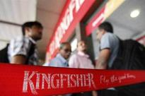Vijay Mallya's Kingfisher Villa: Case of the missing plan clouds Rs 40 cr valuation
