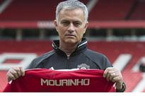 Jose Mourinho Discusses Manchester United Fans, Expectations, Targets and More