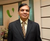 Personal ties do not always result in criminal acts: Venugopal Dhoot