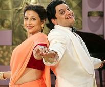 'Ekk Albela' review: This Bhagwan Dada biopic falls ...