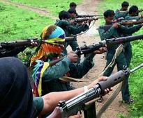Chhattisgarh: five security men injured in Naxal ambush in Sukma