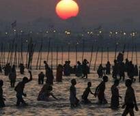 Simhasth Kumbh: Where traditions remain unchanged