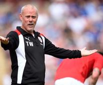 Barnsley suspend assistant coach in bung claim