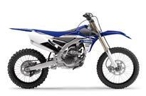 Yamaha expands 2017 lineup