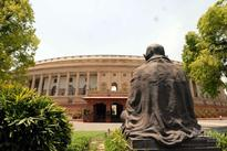 Stormy Session Ahead for India Parliament