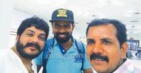 Kerala's sports heads unexcited as Sreejeshreturns home