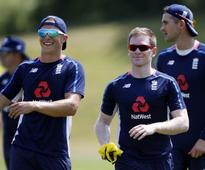England vs South Africa: Eoin Morgan hopes new-look hosts shine in T20I series against Proteas