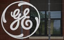 GE Capital asks U.S. government to lift 'too big to fail' designation