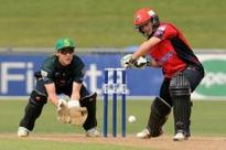 Astle gets a go for Pakistan T20Is