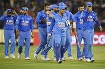 3rd T20I: Series in bag, India aim for a clean sweep