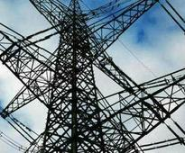 BHEL commissions 40MW hydro power unit in West Bengal