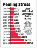 NIIF may help PSU banks cut NPAs