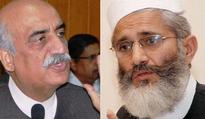PPP, JI to oppose extension to military courts