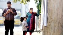 Delhi nursery admission: Nursery nightmares begin