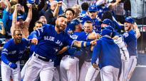 The Blue Jays-Indians ALCS Will Be a Battle of Two Balanced Ball Clubs