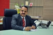 Shriram Life Clocks 1020 Crores Gross Premium, Eyes Bigger Milestones