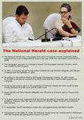 National Herald case: We owned more shares in Associated Journals than Nehru did, says Shanti Bhushan