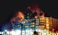 India seeks SAARC bench for 26/11 type terror cases