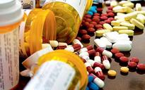 Two new cancer drugs to make their way into India
