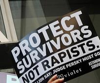 Motihari rape case: NCW member unhappy over hospital's ...