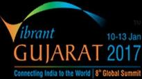 US to be a partner country for Vibrant Gujarat Summit 2017