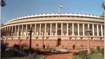 Rajya Sabha Chairman appoints Supreme Court judge to probe sexual harassment